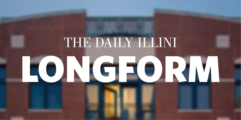 The daily illini longform the independent student newspaper at the daily illini longform the independent student newspaper at the university of illinois since 1871 the daily illini longform fandeluxe Image collections